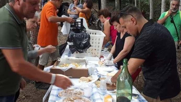 Villardora - Festa San Rocco (03)