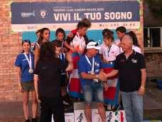 Condove e Crotone - Trofeo CONI (Pattinaggio Freestyle) (06)