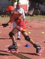 Condove e Crotone - Trofeo CONI (Pattinaggio Freestyle) (11)