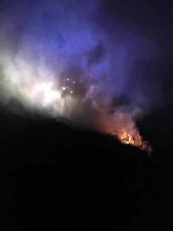 Incendio Mompantero (03)