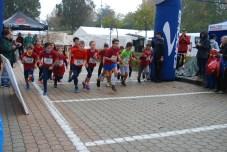 Caselette-corsa ragazzi (7)
