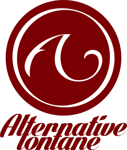 Logo Alternative Lontane