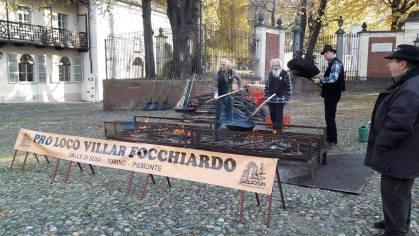 Sagra_Marrone_Villar Focchiardo_brusatà_Pro Loco_1