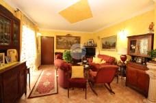 Appartamento Almese - Rivera (04)