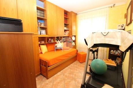 Appartamento Almese - Rivera (09)