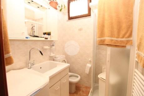Appartamento Almese - Rivera (12)