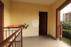 Appartamento Almese - Rivera (14)
