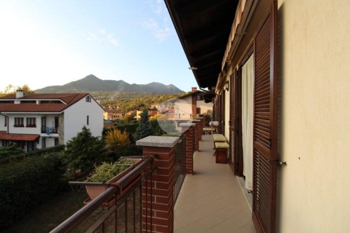 Appartamento Almese - Rivera (15)