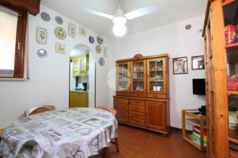 Buttigliera Alta - Villetta (08)