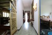Casa Vendita Reano (13)