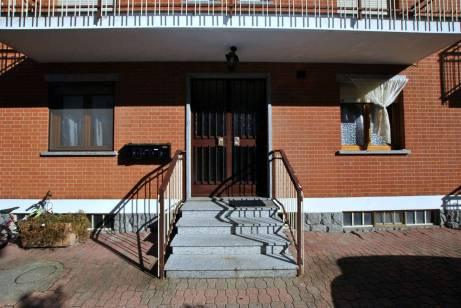 Vendesi Appartamento Villar Focchiardo (02)