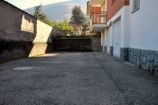 Vendesi Appartamento Villar Focchiardo (04)