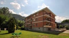 Vendita Appartamento Chiusa San Michele (01)