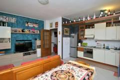 Vendita Appartamento Chiusa San Michele (02)