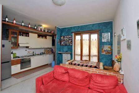 Vendita Appartamento Chiusa San Michele (03)