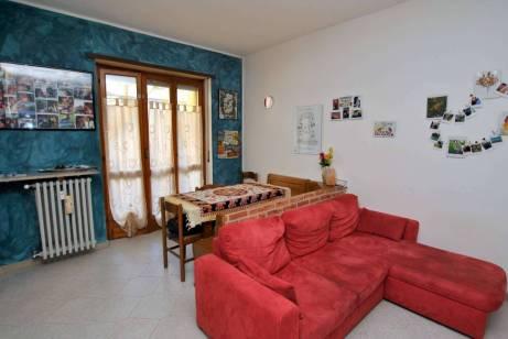 Vendita Appartamento Chiusa San Michele (04)