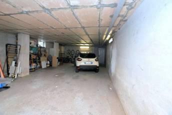Vendita Appartamento Chiusa San Michele (11)