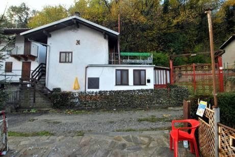 Vendita Casa Villar Focchiardo (01)