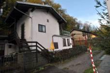 Vendita Casa Villar Focchiardo (03)