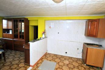 Vendita Casa Villar Focchiardo (11)