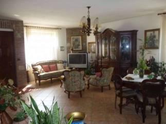 Vendita Villa San Giorio di Susa (03)
