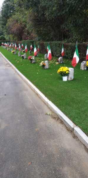 Villar Dora - Cimitero (03)