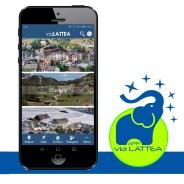 app via lattea