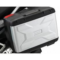 bmw-valigia-vario-destra