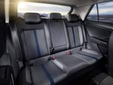 volkswagen-t-roc-interior-6