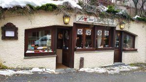 Bardonecchia - La Cave (13)