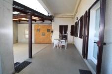 Casa Vendita Rubiana (04)