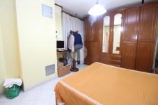 Casa Vendita Rubiana (13)