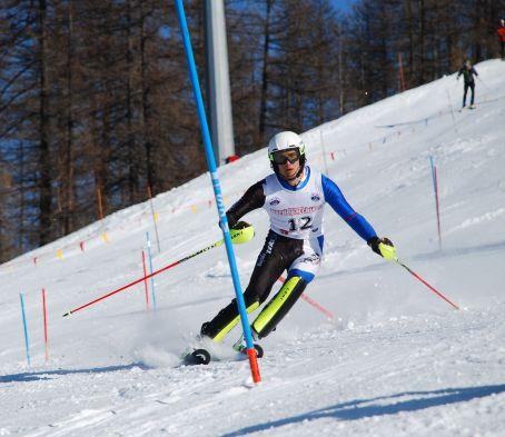 Marco_Abbruzzese_1_Slalom_FIS Cittadini_Bardonecchia_29_12_2019_1 (1)