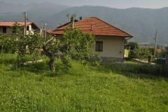 Vendita Villa Villar Focchiardo (02)