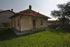 Vendita Villa Villar Focchiardo (05)