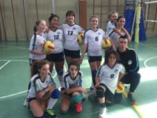 avigliana volley 1