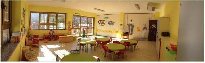 scuola materna 7