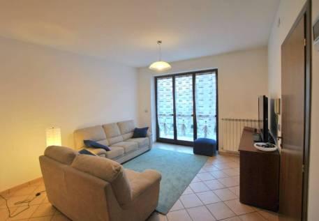 Appartamento Condove (03)