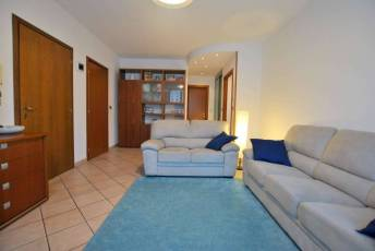 Appartamento Condove (05)