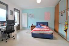 Appartamento Condove (07)