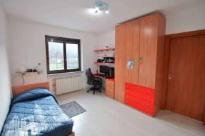 Appartamento Condove (08)