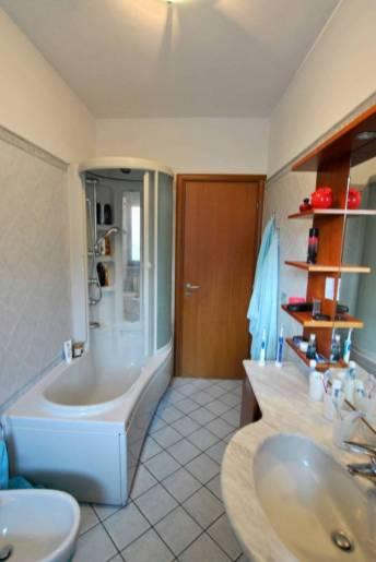 Appartamento Condove (11)
