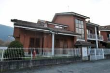 Appartamento Condove (18)
