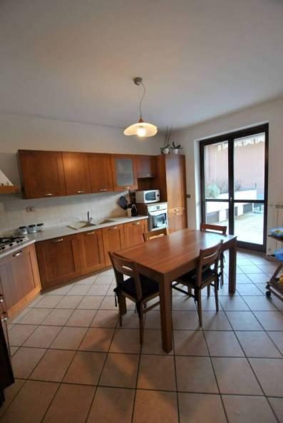 Appartamento Condove (20)