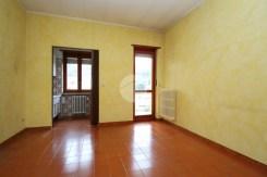 Appartamento Ferriera (03)