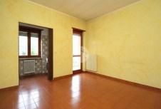 Appartamento Ferriera (04)