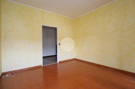 Appartamento Ferriera (06)