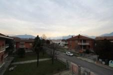 Appartamento Ferriera (14)