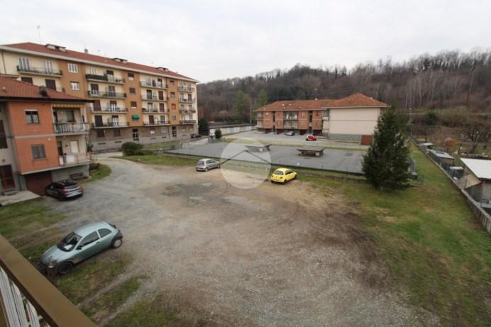 Appartamento Ferriera (15)