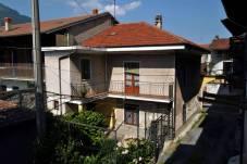 Casa Chiusa San Michele (02)